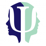 Functioning Psychology Logo