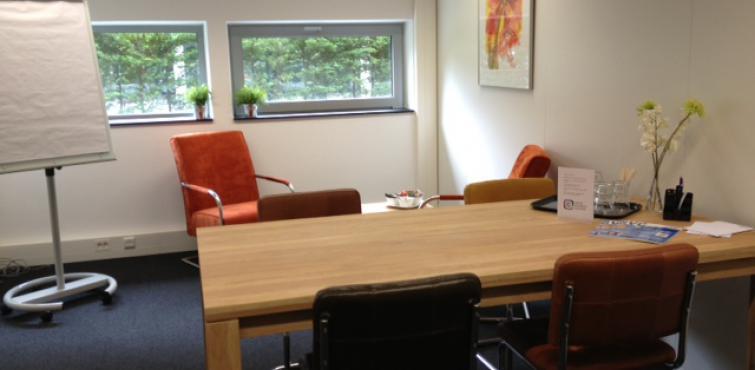 Expat Coaching - Life Coach - Functioning Coach - life Coaching - Amsterdam Almere Rotterdam Nijmegen