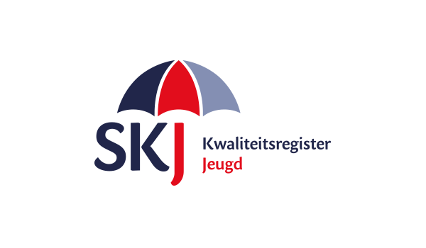 Psychologist for children and young adult, adolescent, Amsterdam and Den Haag